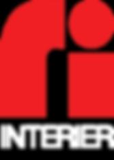 logo  RI interier CLAIM.png