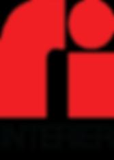 logo  RI interier black claim.png