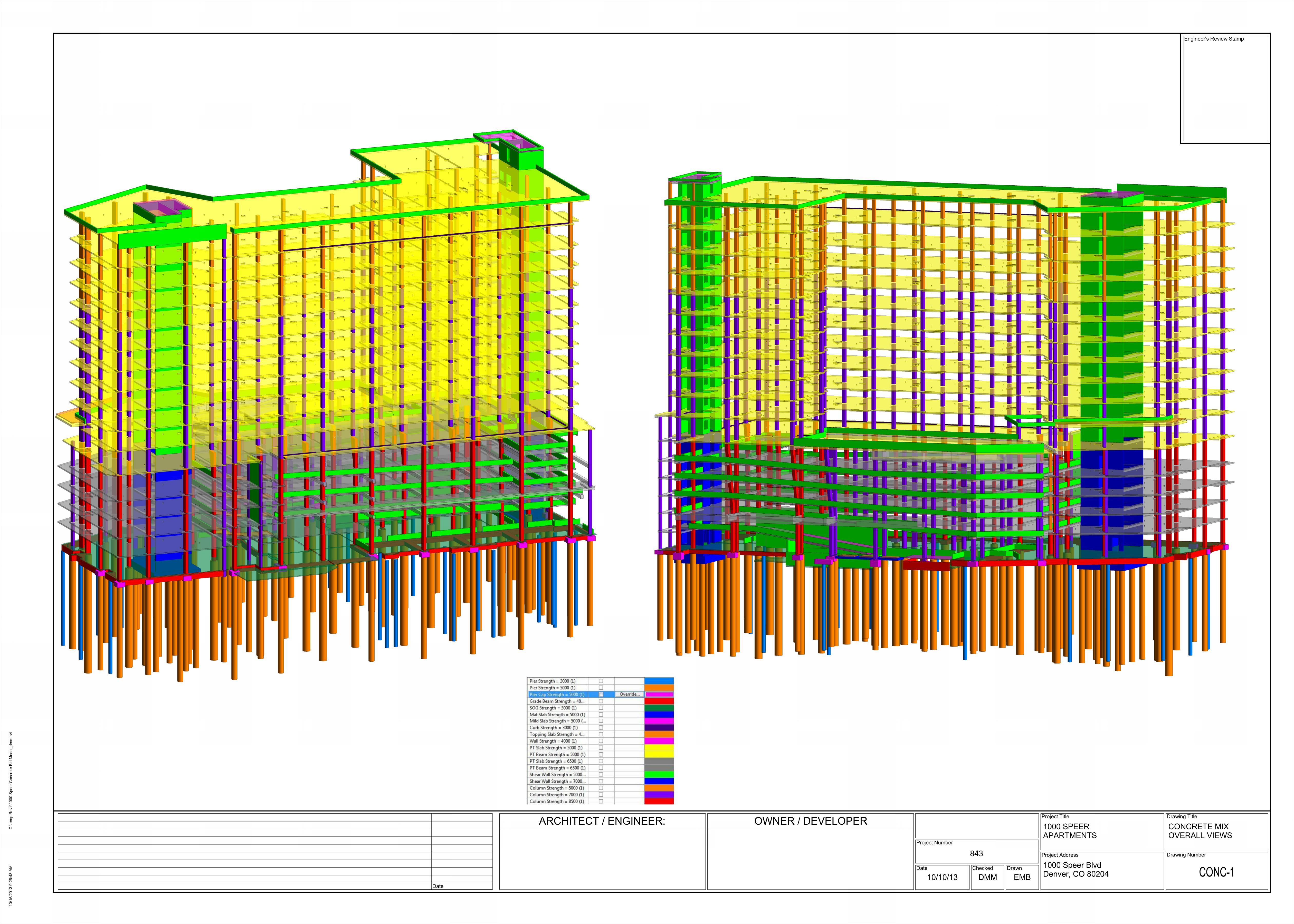 1000 Speer _ Concrete Estimate Sheets _ overall.jpg