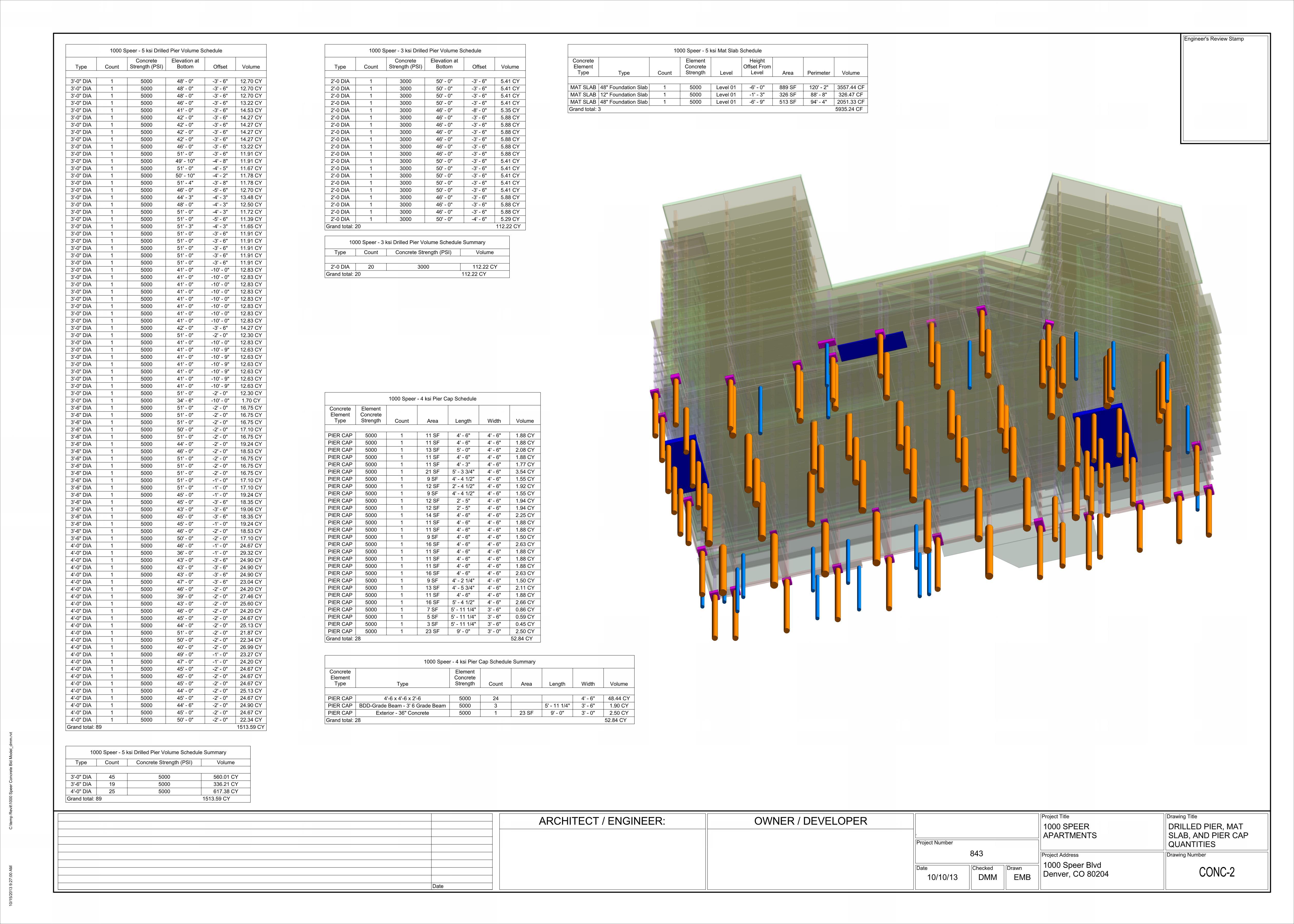 1000 Speer _ Concrete Estimate Sheets _ piers.jpg