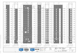 ROC Full Height Walls 8.4.15 Page 001.jpg