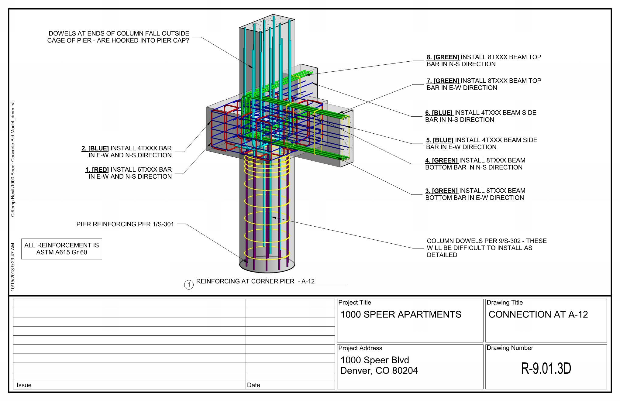 1000 Speer - Rebar 3D Views Page 002.jpg