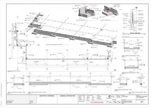 concrete lift drawings 5.jpg