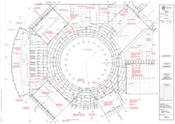 MB-2.6 - Roof Plan - Courts_Public.jpg