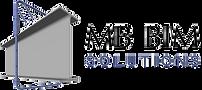 MB BIM Logo.png