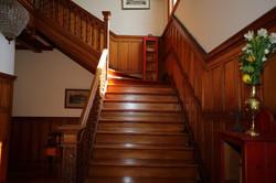 spectacular renovations