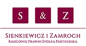 swlogo4.png