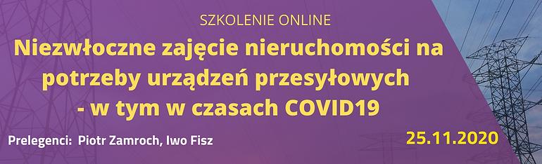 baner_niezwłoczne_listopad_2020.png