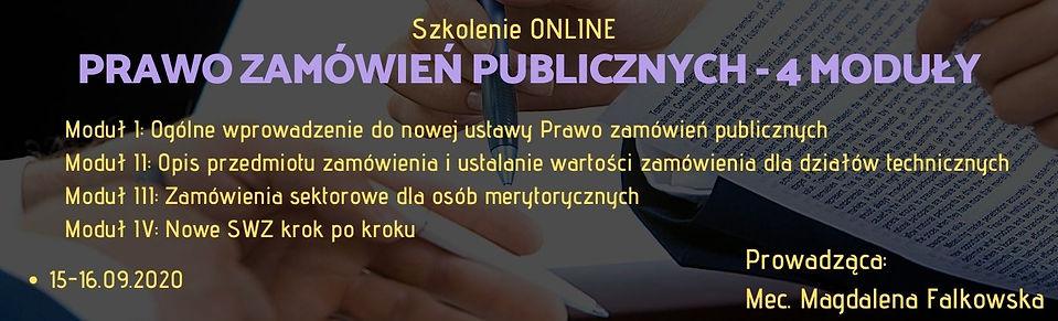 zamówienia_szablon-3.jpg
