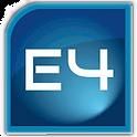 logo_e4_rozek_bez tla_OK.png