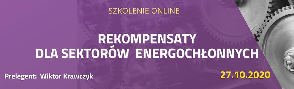 rekompensaty_dla_energochłonnych.png