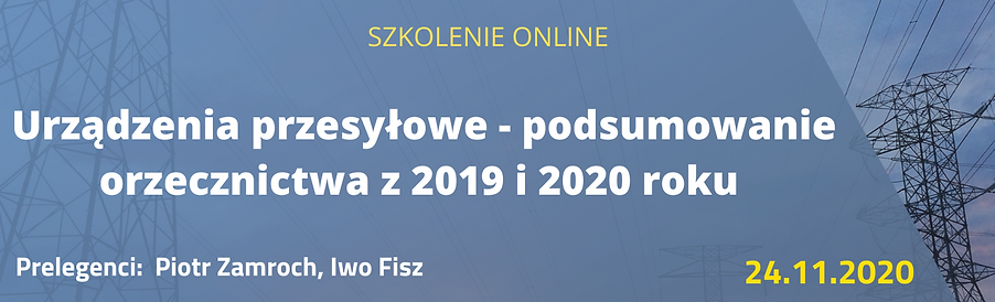 baner orzecznictwo list2020.png