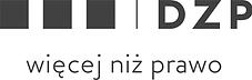 LOGODZP.png