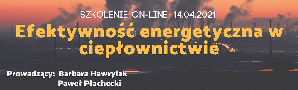 baner efe ciepłownicywie.png