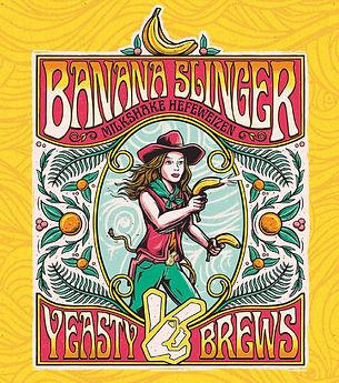 Banana Slinger_final_production ready_te