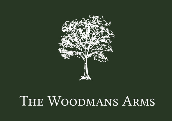 Woodmans Arms logo JPEG.jpg