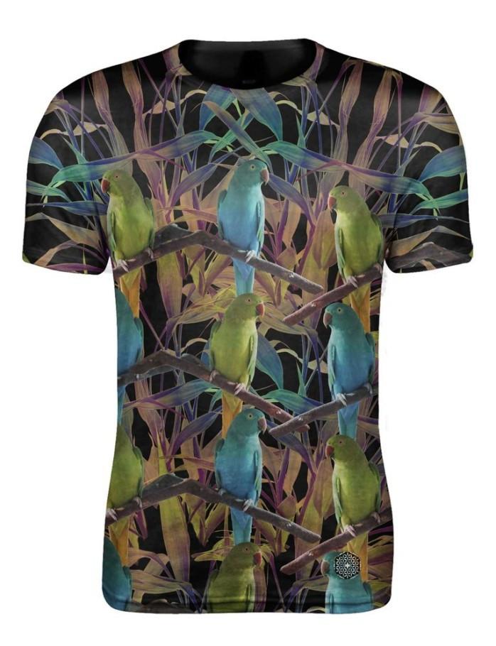 bobby_birds_leafy_front-698x910.jpg