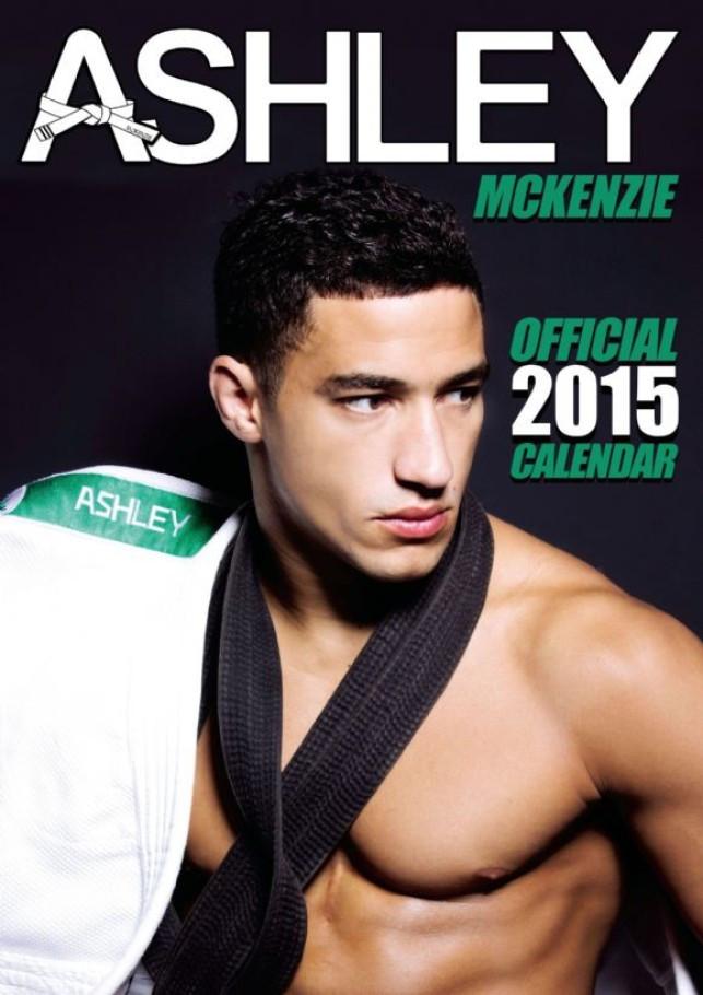 ashley-mckenzie-official-2015-calendar-8