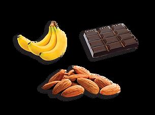 banana choco.png