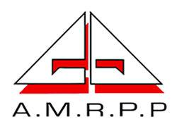 Logo AMRPP mini.jpg