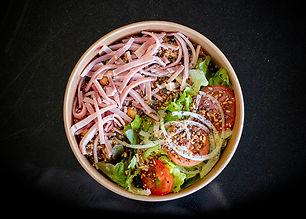 salade-meli-melo-bd.jpg