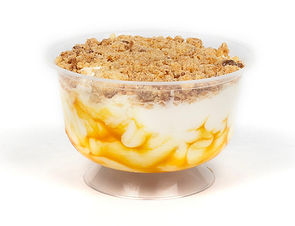Mousse-crumble.jpg