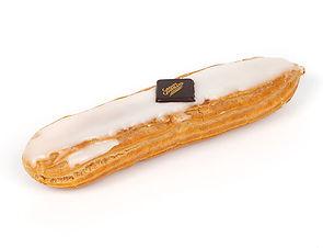 Eclair-vanille.jpg