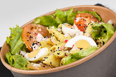 salade-gourmand.jpg