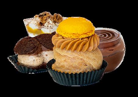 Desserts-indiv.png