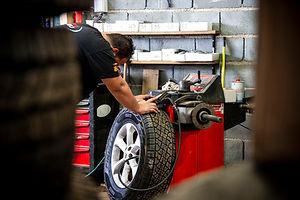 Gonflage pneu.jpg