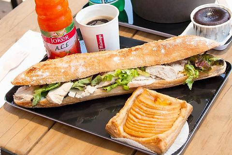 sandwich-noumea.jpg