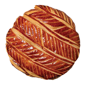Galette 8 pers.png