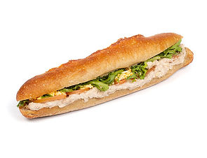 sandwich-complet-thon.jpg
