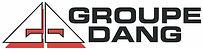 Logo Groupe Dang NC