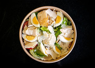 salade-cesar-bd.jpg