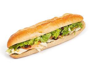 sandwich-indien.jpg