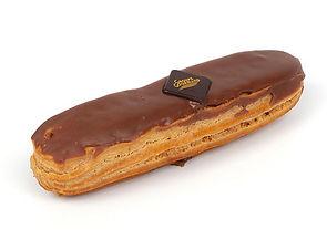 Eclair-chocolat.jpg