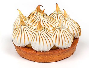 Tartelette-citron-meringuée.jpg