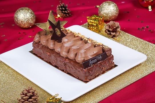 Buche-Etoile-Chocolatée-3 copie 2.jpg