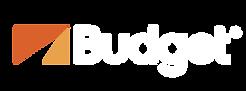 Logo-Budget-blanc.png