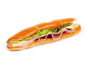 sandwich-basique.jpg