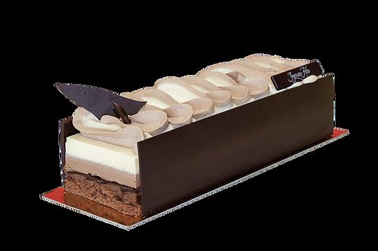 Buche-3-chocolats.png