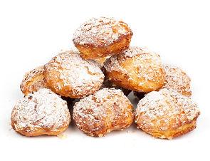 Chouquettes-vanille.jpg