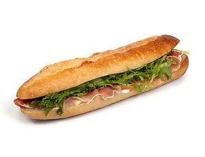 sandwich-bayonne.jpg