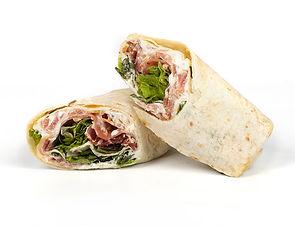 Wrap-italien.jpg
