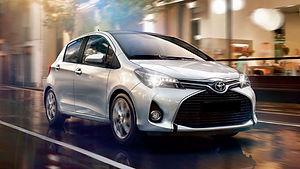 Toyota Yaris location de voiture.jpg