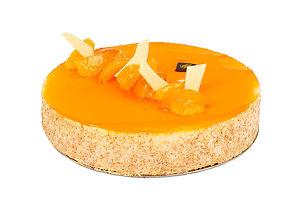 Cheesecake exotique.jpg