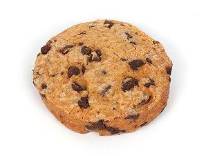 Petit-cookie.jpg