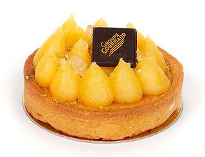Tartelette-citron.jpg