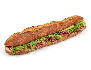 sandwich-campagnard.jpg